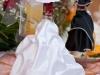 Wódka Pary Młodej  - Sala Mega Tomaszów Mazowiecki