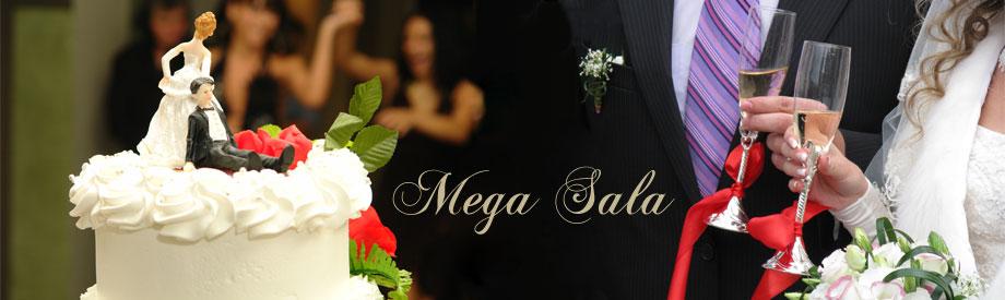 Mega-Sala-slide-3